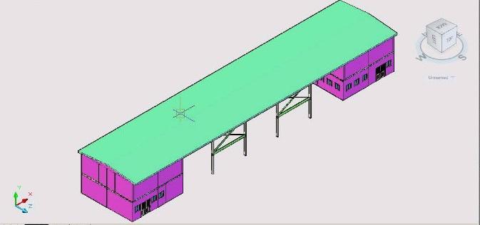 钢结构设计流程图1.jpg