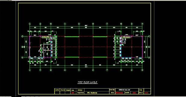 钢结构设计流程图2.jpg