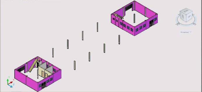 钢结构设计流程图3.jpg