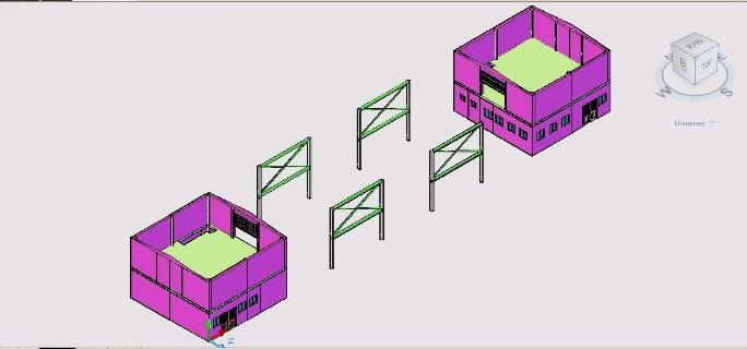 钢结构设计流程图4.jpg