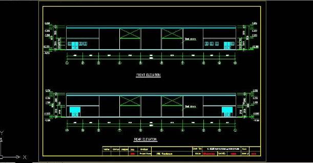 钢结构设计流程图5.jpg