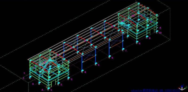钢结构设计流程图10.jpg