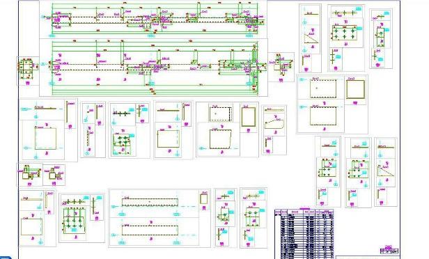 钢结构设计流程图11.jpg