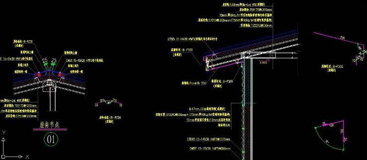 钢结构设计流程图13.jpg